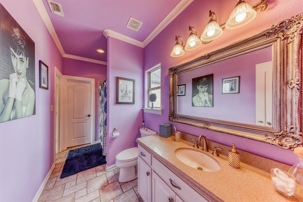 3805 Bethel  Road, Weatherford, Texas 76087 - acquisto real estate smartest realtor in america shana acquisto