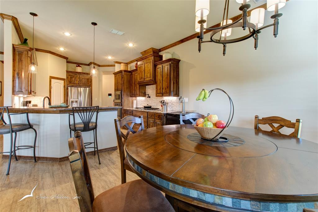 3834 Nobles Ranch  Road, Abilene, Texas 79606 - acquisto real estate best luxury buyers agent in texas shana acquisto inheritance realtor