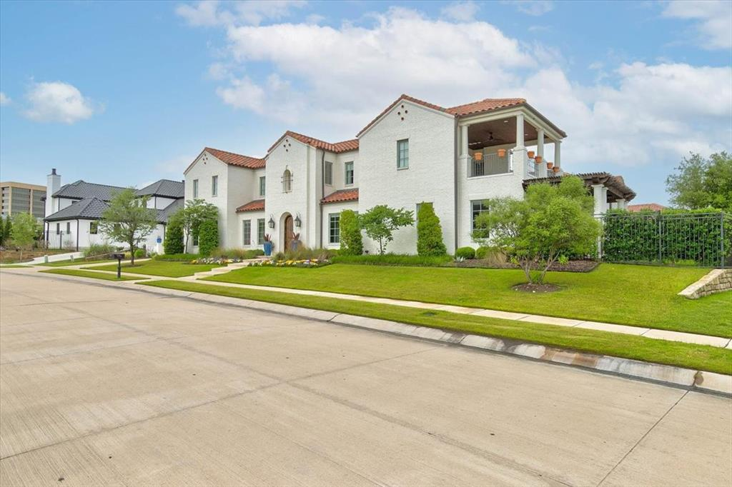 5149 Peach Willow  Lane, Fort Worth, Texas 76109 - acquisto real estate best allen realtor kim miller hunters creek expert