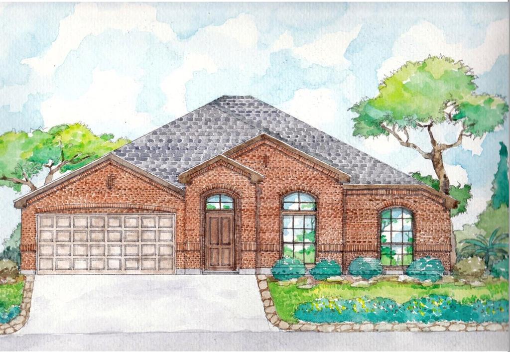 136 Independence  Joshua, Texas 76058 - Acquisto Real Estate best frisco realtor Amy Gasperini 1031 exchange expert