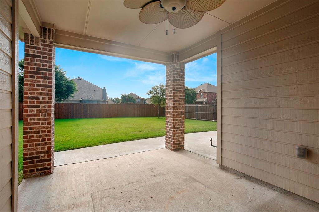 329 Noel  Drive, McKinney, Texas 75072 - acquisto real estate best negotiating realtor linda miller declutter realtor