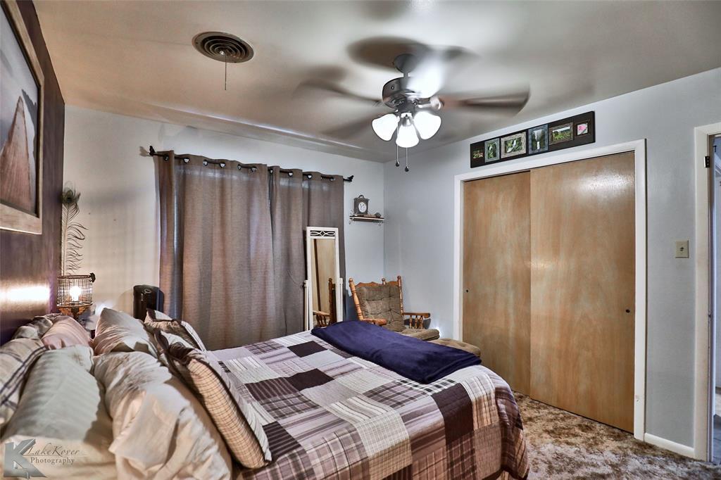2558 Minter  Lane, Abilene, Texas 79603 - acquisto real estate best luxury buyers agent in texas shana acquisto inheritance realtor