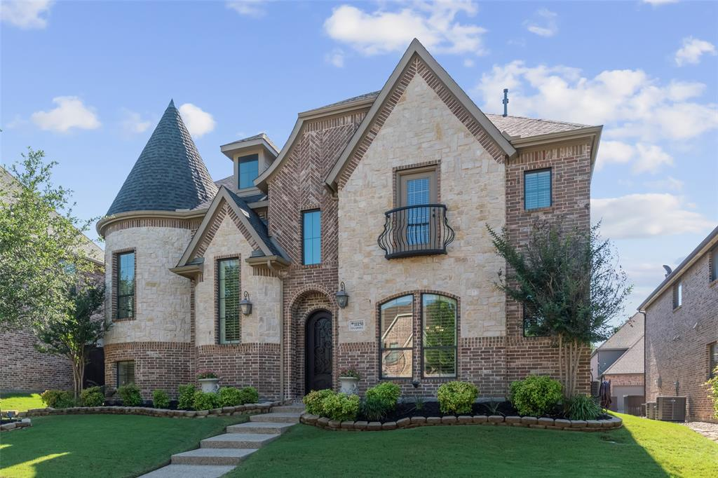 11150 Sugar Mill  Lane, Frisco, Texas 75033 - Acquisto Real Estate best mckinney realtor hannah ewing stonebridge ranch expert