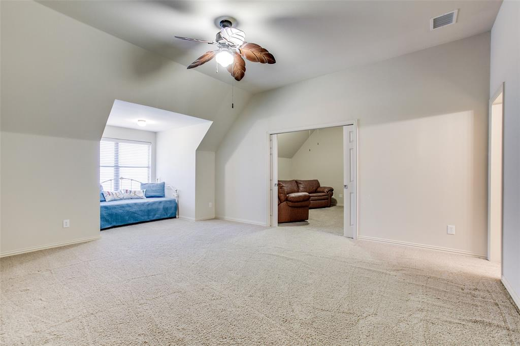 325 Greenfield  Drive, Murphy, Texas 75094 - acquisto real estate best realtor dallas texas linda miller agent for cultural buyers