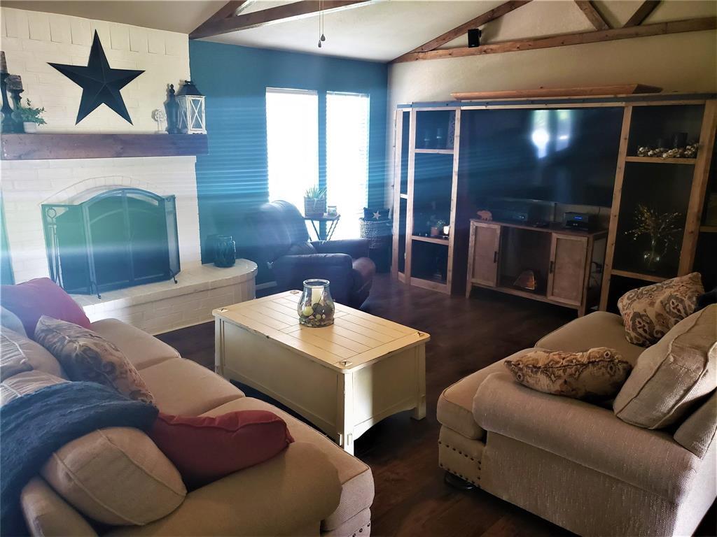 1018 Pardoners  Road, Abilene, Texas 79602 - acquisto real estate best the colony realtor linda miller the bridges real estate