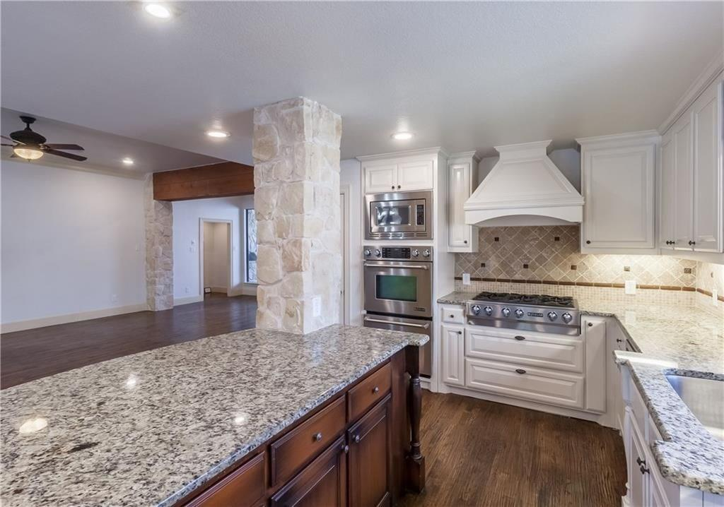 569 Rocky Branch  Lane, Coppell, Texas 75019 - acquisto real estate best real estate company to work for