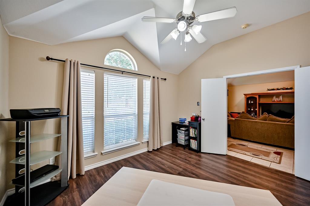 7002 Snowy Owl  Street, Arlington, Texas 76002 - acquisto real estate best style realtor kim miller best real estate reviews dfw