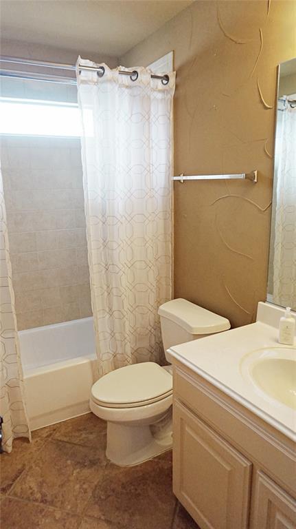 11265 Berkeley Hall  Lane, Frisco, Texas 75033 - acquisto real estate best listing photos hannah ewing mckinney real estate expert