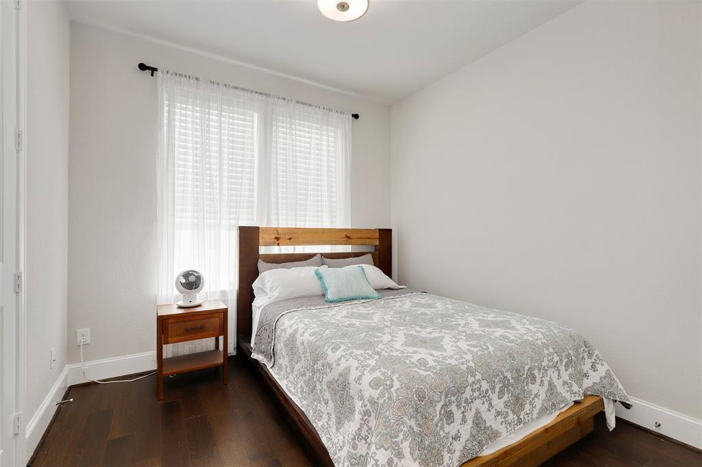 7333 Valley View  Lane, Dallas, Texas 75240 - acquisto real estate best realtor dfw jody daley liberty high school realtor