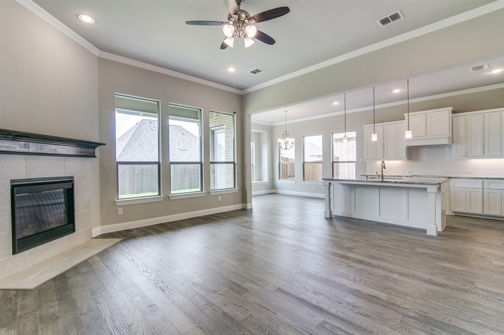 3108 North Point  Drive, Wylie, Texas 75098 - acquisto real estate best prosper realtor susan cancemi windfarms realtor