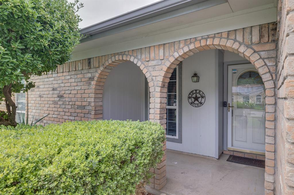 6612 Betty  Drive, Watauga, Texas 76148 - acquisto real estate best prosper realtor susan cancemi windfarms realtor