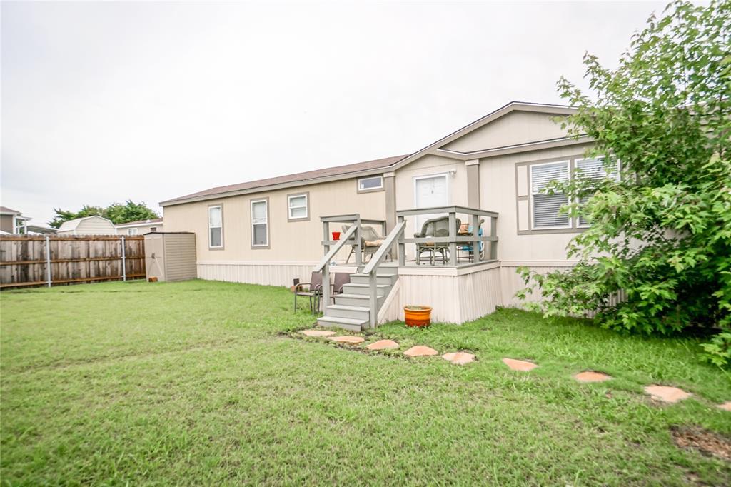 113 Cannon  Lane, Knollwood, Texas 75092 - Acquisto Real Estate best frisco realtor Amy Gasperini 1031 exchange expert