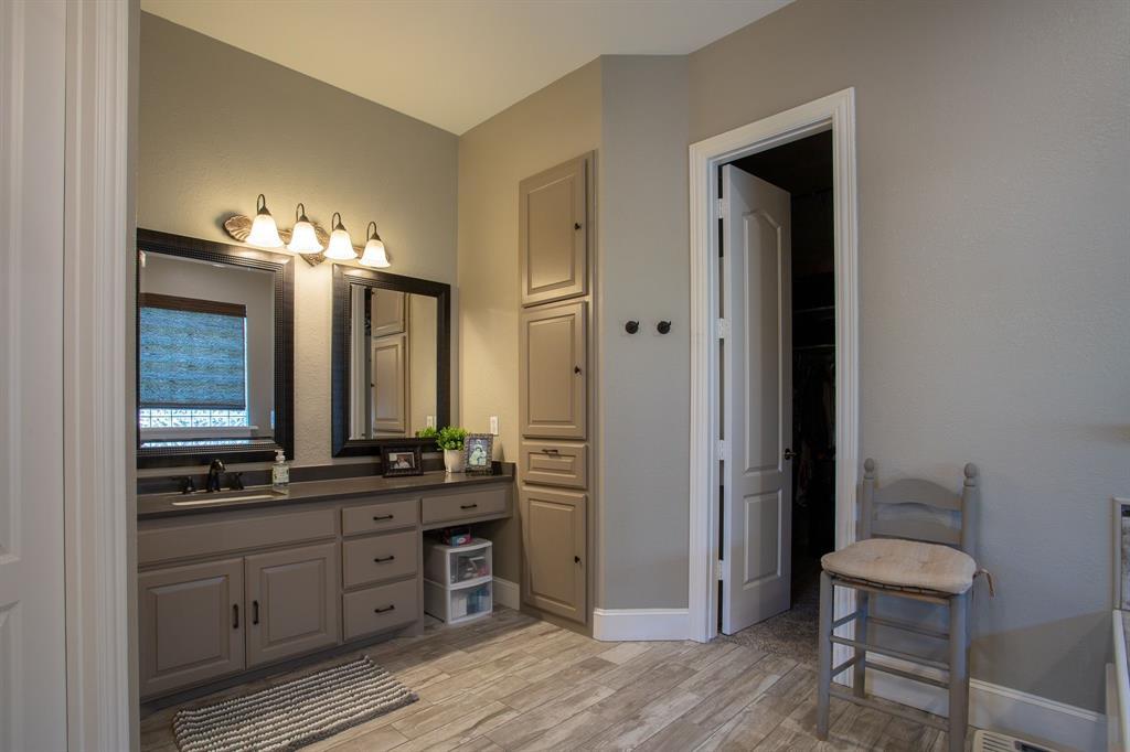 8406 Bridgewater  Rowlett, Texas 75088 - acquisto real estate best listing agent in the nation shana acquisto estate realtor