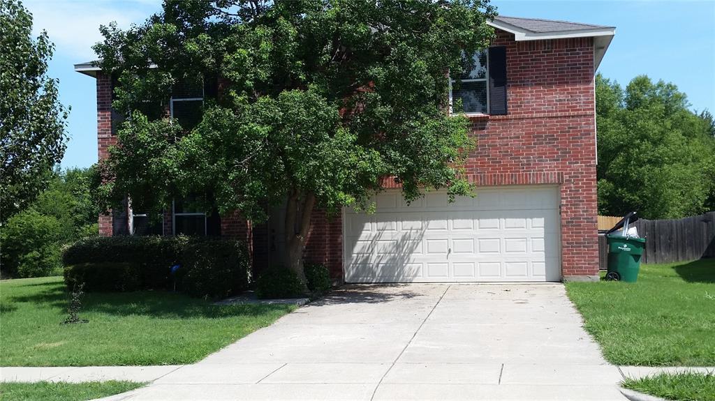5212 Cedar Mountain  Drive, McKinney, Texas 75071 - Acquisto Real Estate best plano realtor mike Shepherd home owners association expert