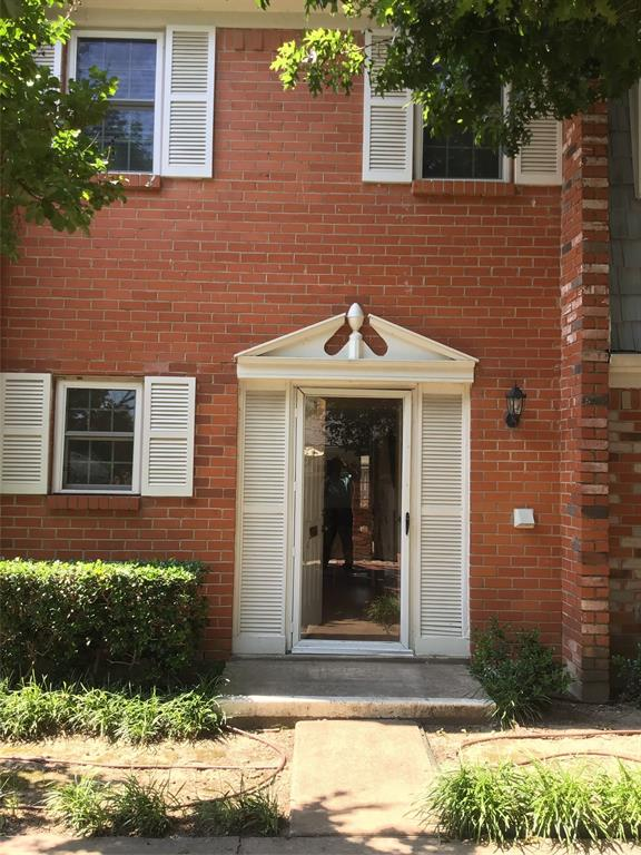 1205 Roaring Springs  Road, Fort Worth, Texas 76114 - acquisto real estate best investor home specialist mike shepherd relocation expert
