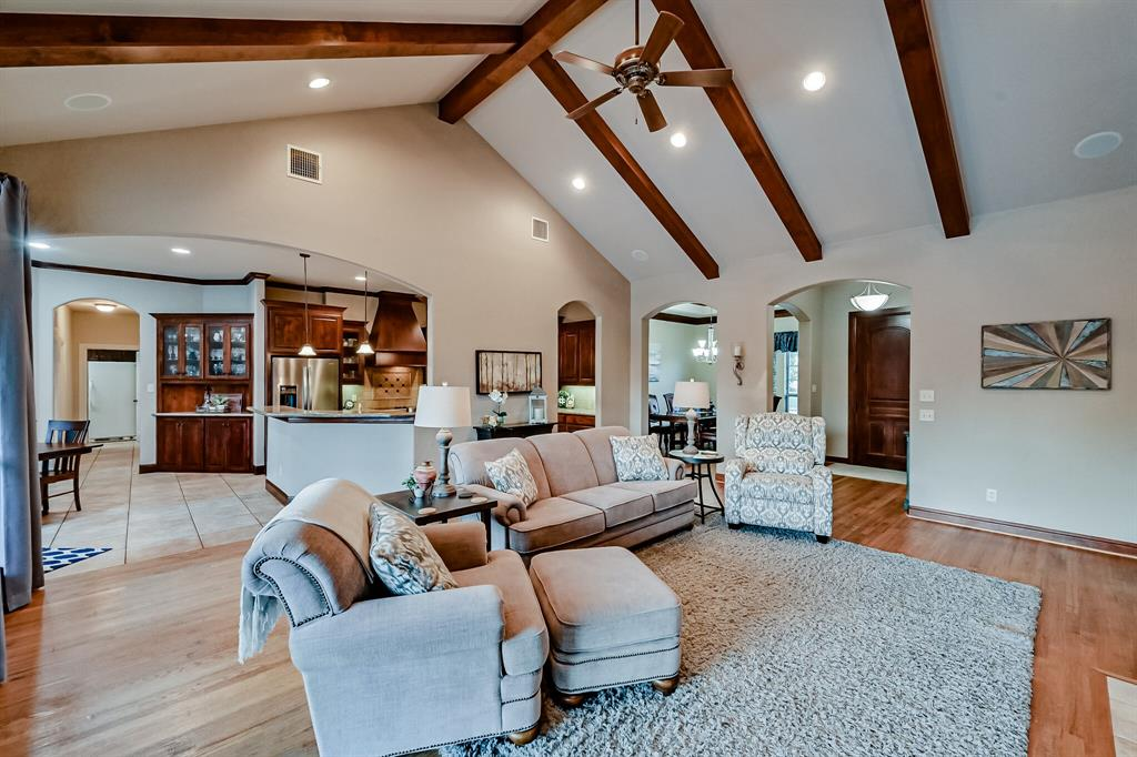 1040 Falcon Creek  Drive, Kennedale, Texas 76060 - acquisto real estate best listing agent in the nation shana acquisto estate realtor