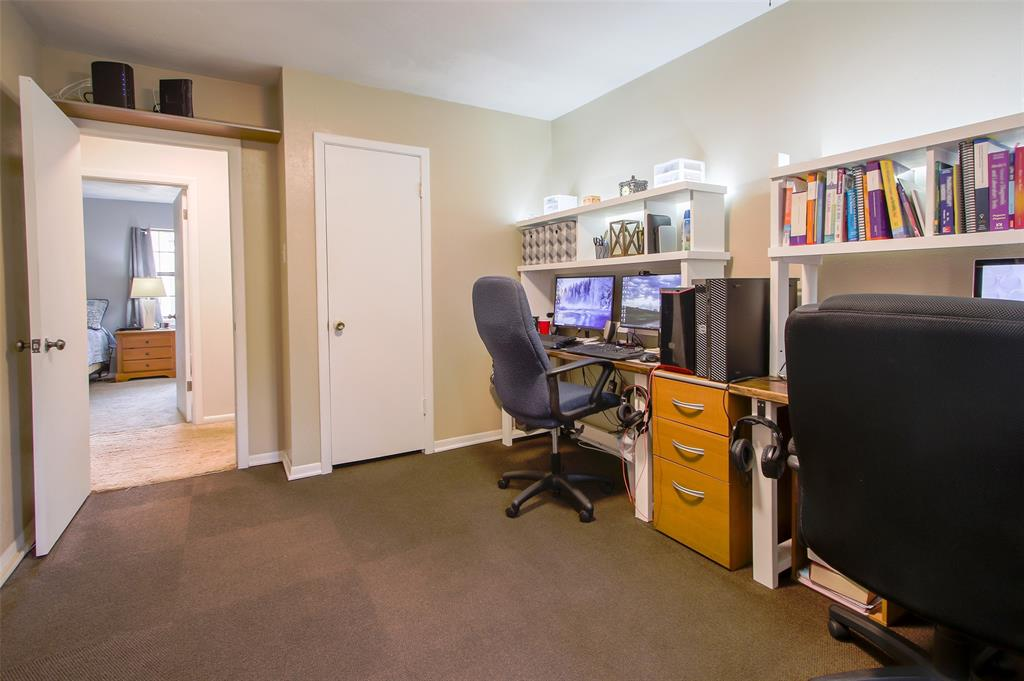 2718 Mimosa  Drive, Abilene, Texas 79603 - acquisto real estate best listing listing agent in texas shana acquisto rich person realtor