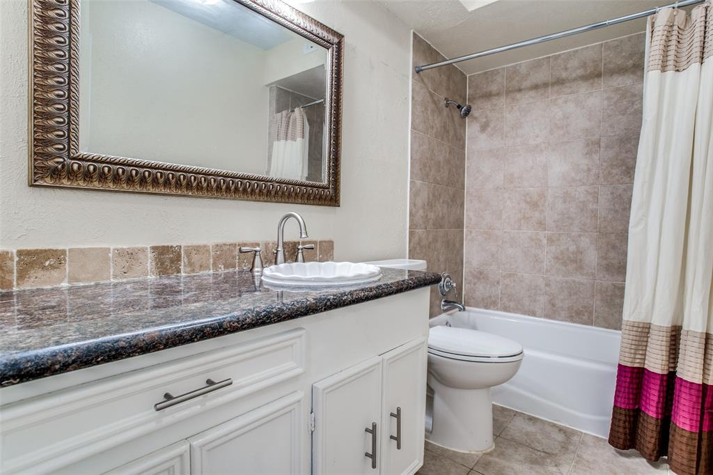 3450 Asbury  Street, University Park, Texas 75205 - acquisto real estate best realtor dfw jody daley liberty high school realtor