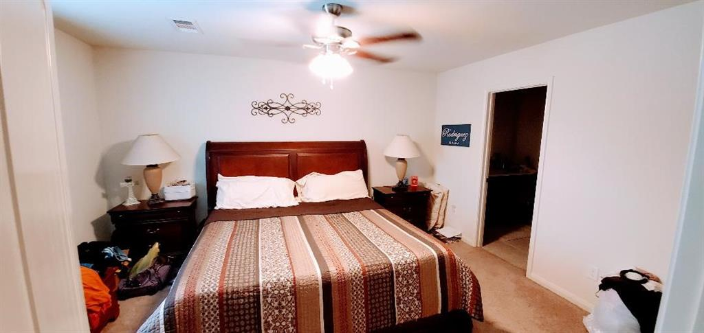 112 Liberty  Lane, Venus, Texas 76084 - acquisto real estate best listing listing agent in texas shana acquisto rich person realtor
