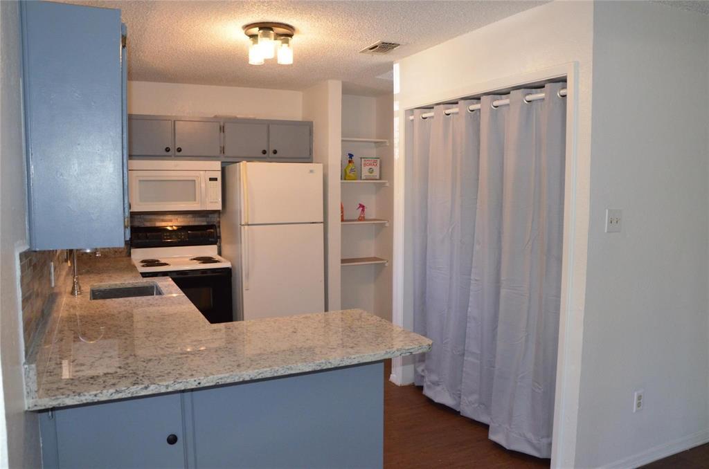 409 3rd  Street, Kennedale, Texas 76060 - Acquisto Real Estate best mckinney realtor hannah ewing stonebridge ranch expert