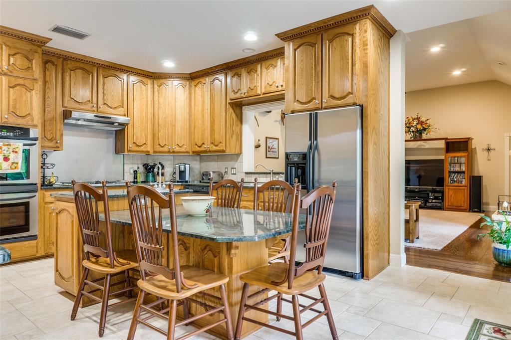 1908 Fairway  Lane, Royse City, Texas 75189 - acquisto real estate best highland park realtor amy gasperini fast real estate service