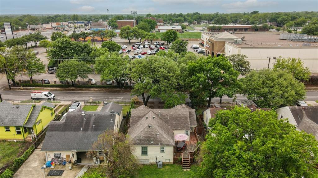 2423 Wentworth  Street, Dallas, Texas 75211 - acquisto real estate mvp award real estate logan lawrence