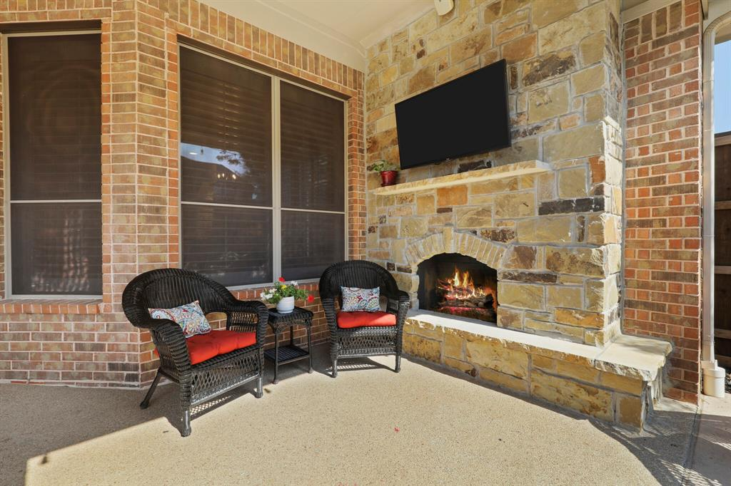 906 Sandy  Trail, Keller, Texas 76248 - acquisto real estate agent of the year mike shepherd
