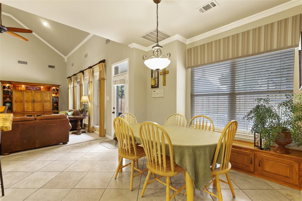 313 Falcon  Court, Coppell, Texas 75019 - acquisto real estate best real estate company to work for
