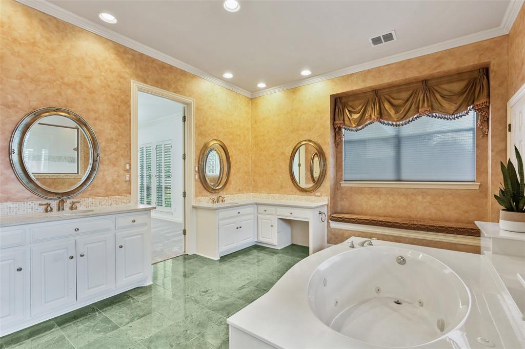 8308 Briar  Drive, Dallas, Texas 75243 - acquisto real estate best realtor dfw jody daley liberty high school realtor