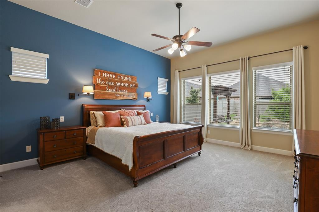 1416 6th  Street, Argyle, Texas 76226 - acquisto real estate best photos for luxury listings amy gasperini quick sale real estate