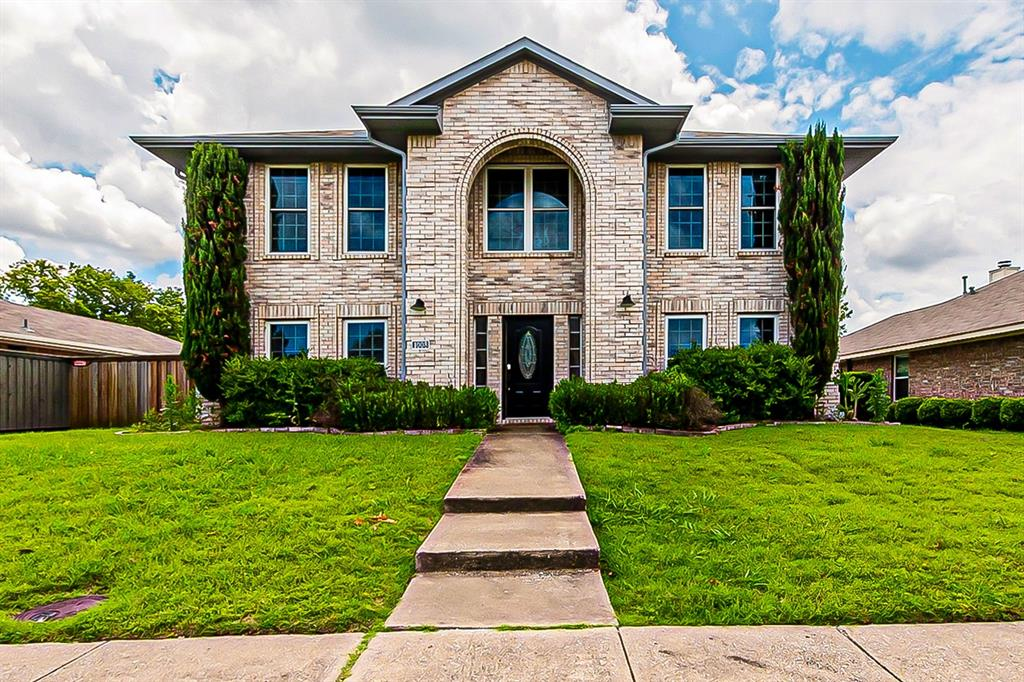 1008 Winslow  Drive, Allen, Texas 75002 - Acquisto Real Estate best frisco realtor Amy Gasperini 1031 exchange expert