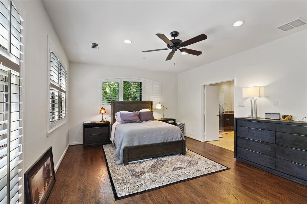 2411 Hall  Street, Dallas, Texas 75204 - acquisto real estate best investor home specialist mike shepherd relocation expert