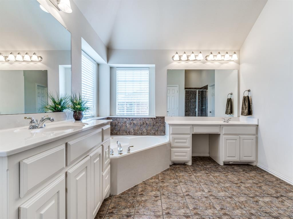 11314 Mansfield  Drive, Frisco, Texas 75035 - acquisto real estate best frisco real estate agent amy gasperini panther creek realtor