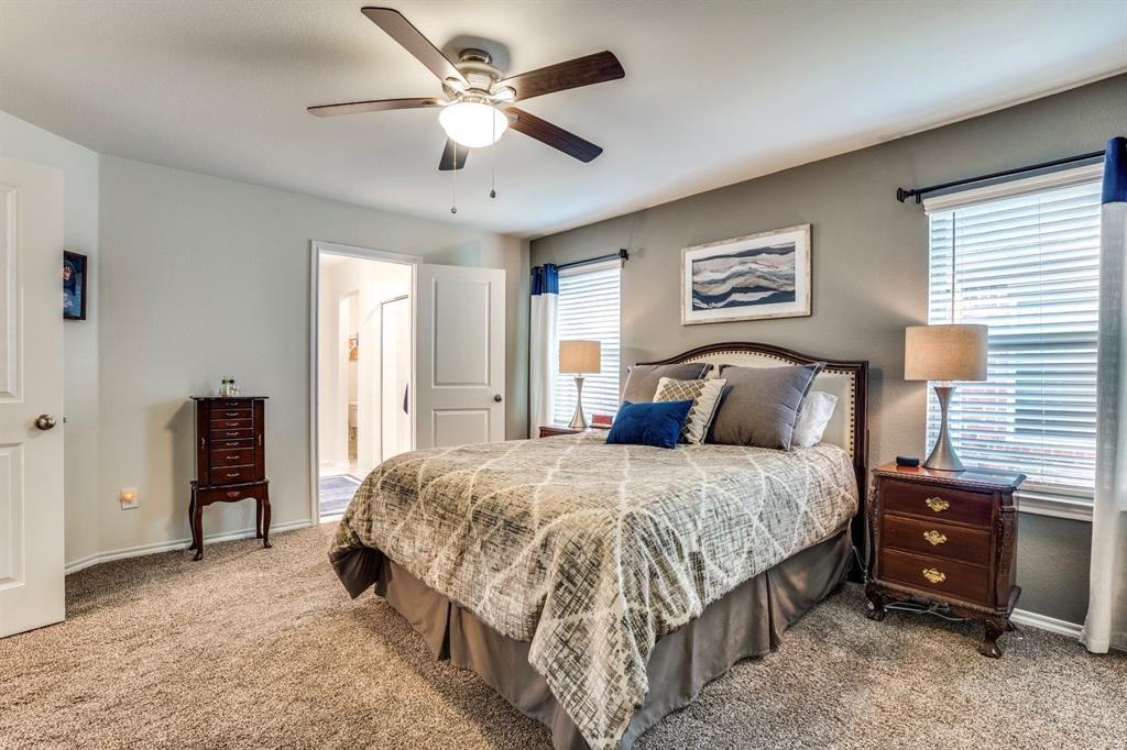 1705 Princeton  Avenue, Farmersville, Texas 75442 - acquisto real estate best style realtor kim miller best real estate reviews dfw