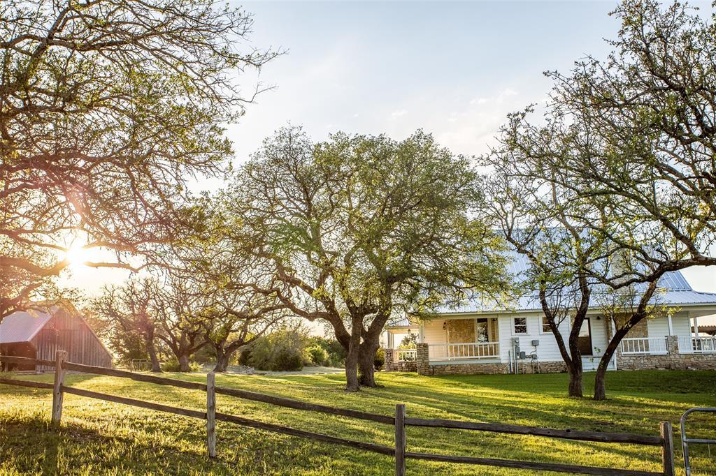 5730 County Road 225  Cranfills Gap, Texas 76637 - acquisto real estate best allen realtor kim miller hunters creek expert