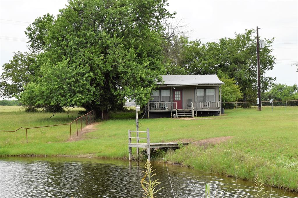 812 Fm 922  Valley View, Texas 76272 - acquisto real estate best the colony realtor linda miller the bridges real estate
