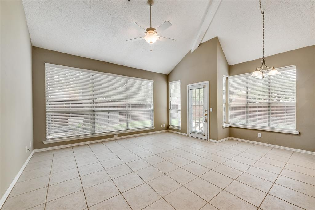 628 Allen  Road, Coppell, Texas 75019 - acquisto real estate best designer and realtor hannah ewing kind realtor