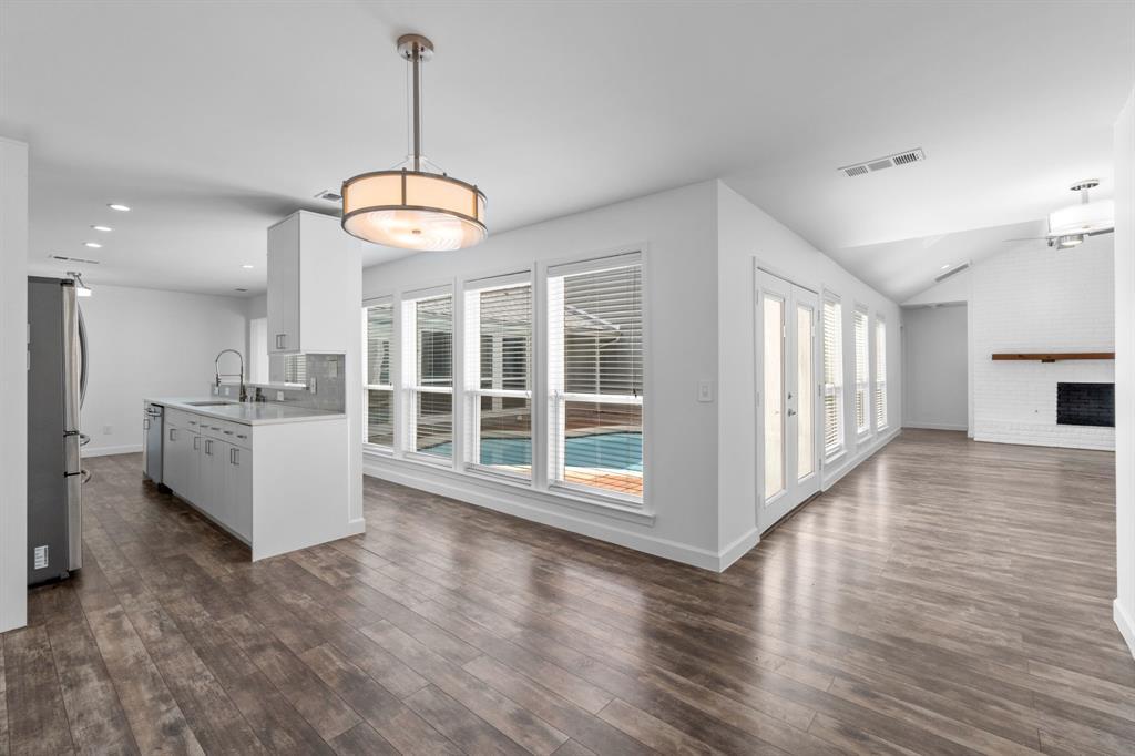 3200 Bandolino  Lane, Plano, Texas 75075 - acquisto real estate best listing listing agent in texas shana acquisto rich person realtor