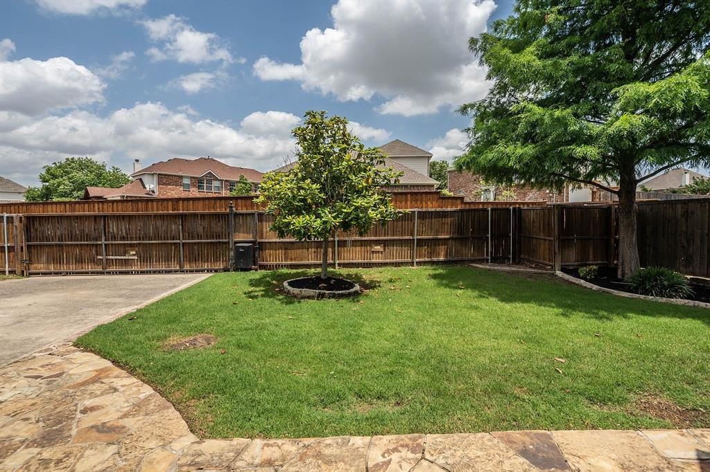 5508 Midnight Moon  Drive, Frisco, Texas 75034 - acquisto real estaet best boutique real estate firm in texas for high net worth sellers