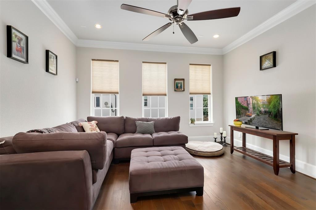 7333 Valley View  Lane, Dallas, Texas 75240 - acquisto real estate best designer and realtor hannah ewing kind realtor