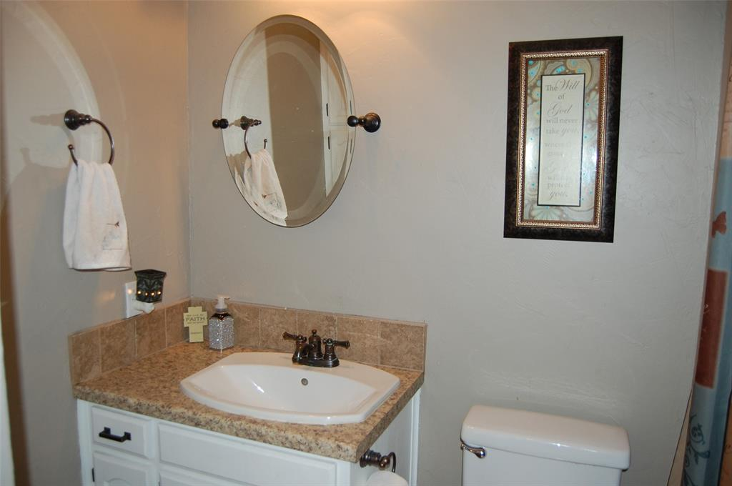 1402 Los Colinos  Court, Graham, Texas 76450 - acquisto real estate best highland park realtor amy gasperini fast real estate service