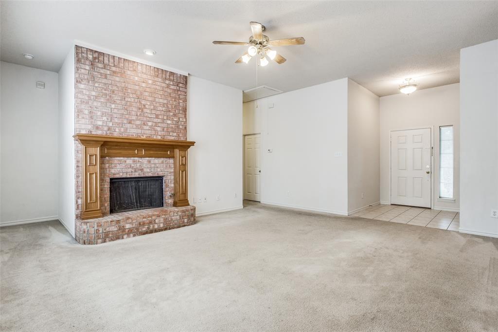 1514 Pine Bluff  Drive, Allen, Texas 75002 - acquisto real estate best the colony realtor linda miller the bridges real estate