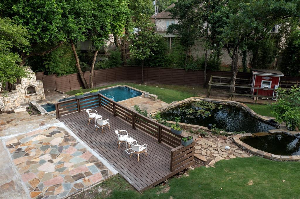 6602 Yosemite  Lane, Dallas, Texas 75214 - acquisto real estate best looking realtor in america shana acquisto