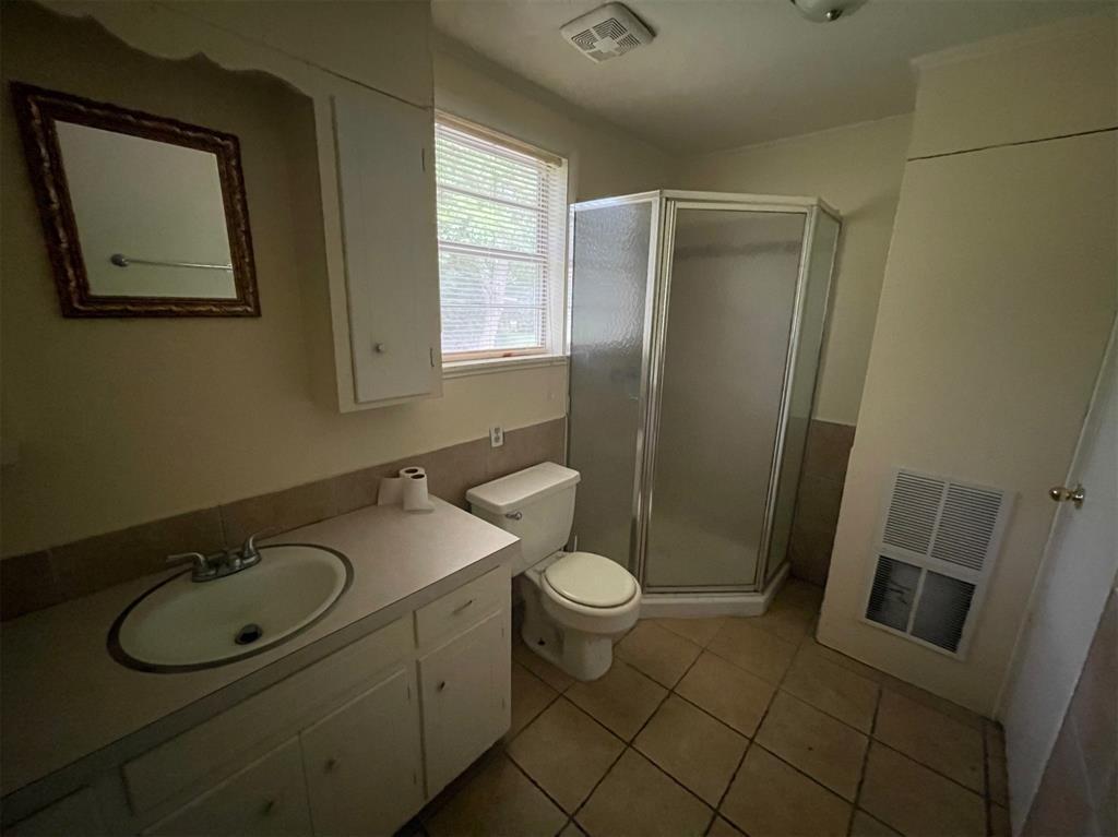 511 McMillian  Drive, Winnsboro, Texas 75494 - acquisto real estate best real estate company in frisco texas real estate showings