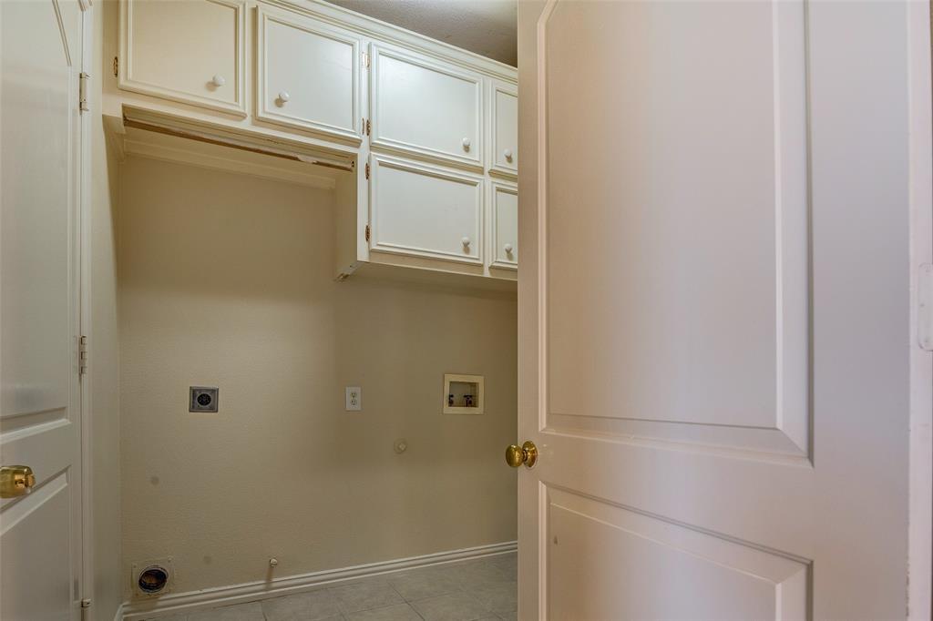 2204 Mesa Oak  Trail, Plano, Texas 75025 - acquisto real estate best style realtor kim miller best real estate reviews dfw