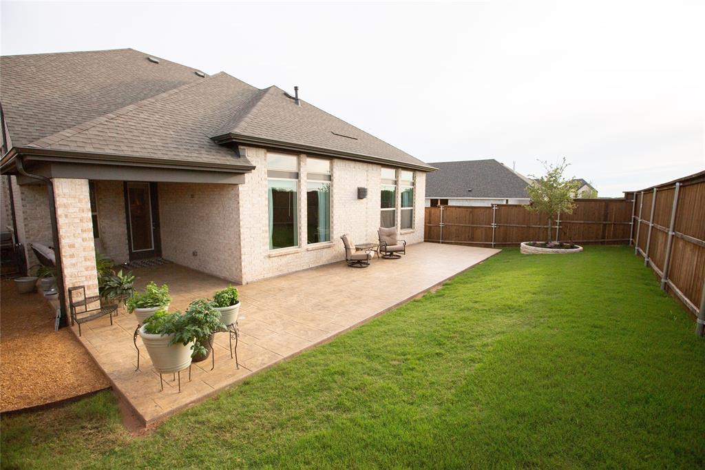 2506 War Admiral  Street, Celina, Texas 75009 - acquisto real estate best park cities realtor kim miller best staging agent
