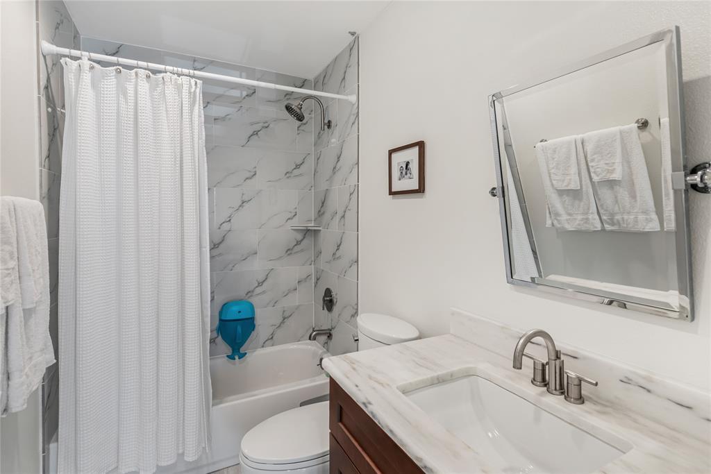 6143 Ellsworth  Avenue, Dallas, Texas 75214 - acquisto real estate best frisco real estate agent amy gasperini panther creek realtor