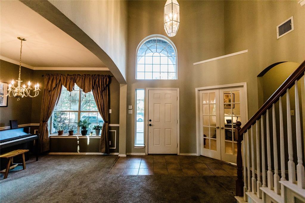 1203 Wentwood  Drive, Corinth, Texas 76210 - Acquisto Real Estate best mckinney realtor hannah ewing stonebridge ranch expert