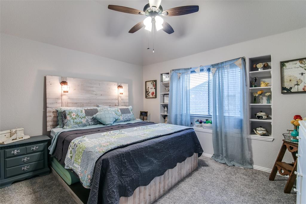 3544 Beaumont  Drive, Wylie, Texas 75098 - acquisto real estate best photos for luxury listings amy gasperini quick sale real estate