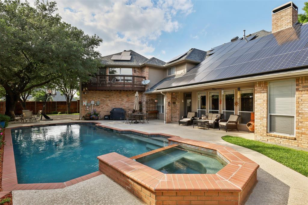 313 Falcon  Court, Coppell, Texas 75019 - acquisto real estate best allen realtor kim miller hunters creek expert